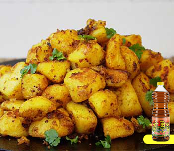 a-potato-recipe-from-eastern-india